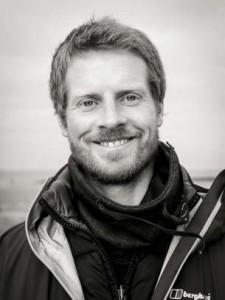 Markus Klein eks kurs individuelles coaching